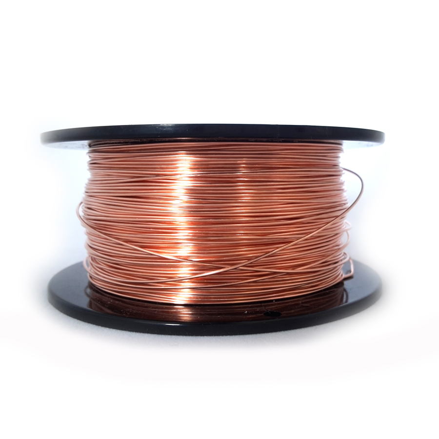 1 lb, 99.9% Pure Copper Wire, Dead Soft, Round Copper Wiring on copper enclosures, copper connectors, copper doors, copper ground wire, copper wire loop, copper trim, copper fasteners, copper building, copper electrical wire, copper hardware, copper appliances, copper coins, copper siding, copper design, copper painting, copper cables, copper sheet metal, copper diagram, copper circuit board, copper socket,